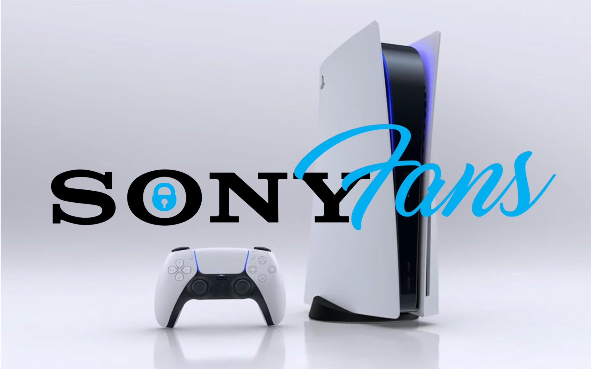 "New ""SonyFans"" Program Will Allow PS5 Users To Pay To Watch People Play Better Games"