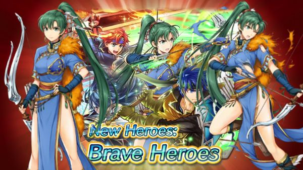 Nintendo's Hit Mobile Hentai Game Adds New Fan-Favorite Heroes