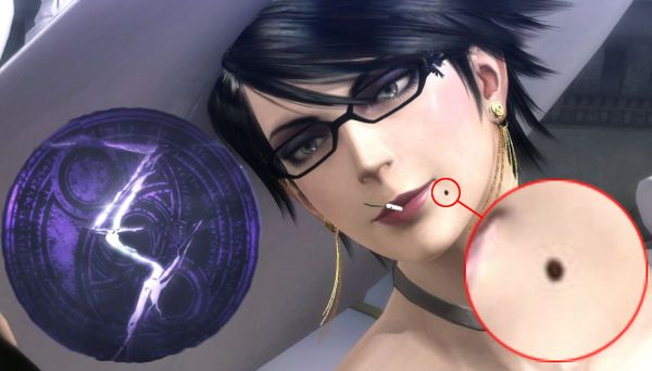 Bayonetta 3 Is Officially Happening, And Changing Up The Series Like Never Before