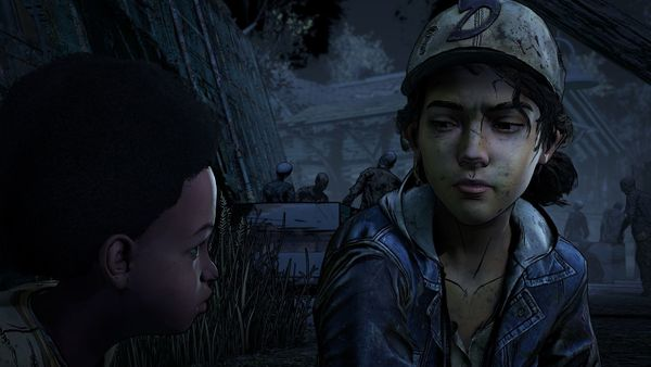 Telltale Games Shuts Down, Forcing Millions To Just Watch Movies Like Normal People